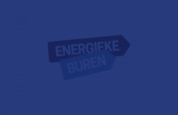 Achterbouw energiezuinig maken